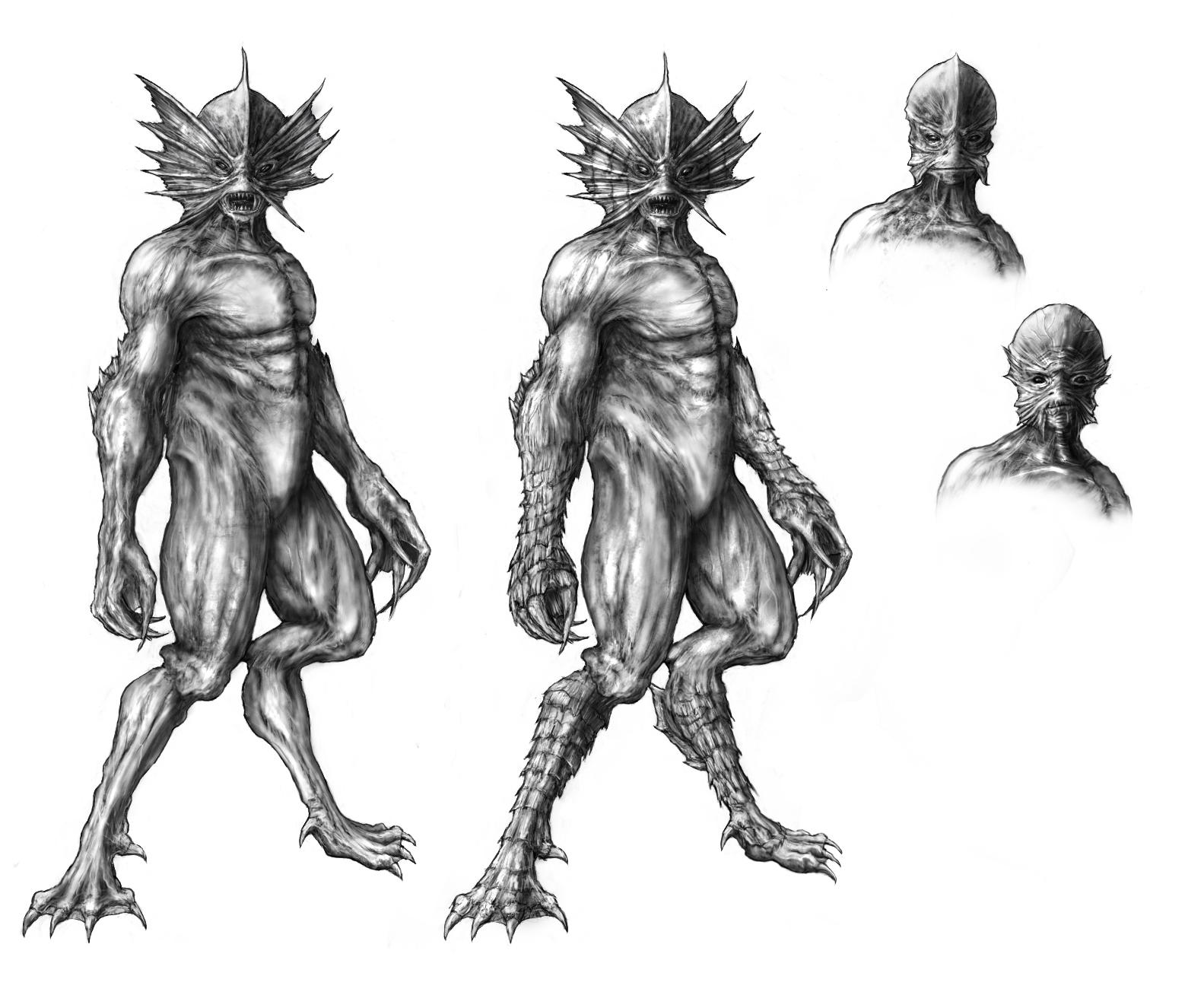creaturefinal_01