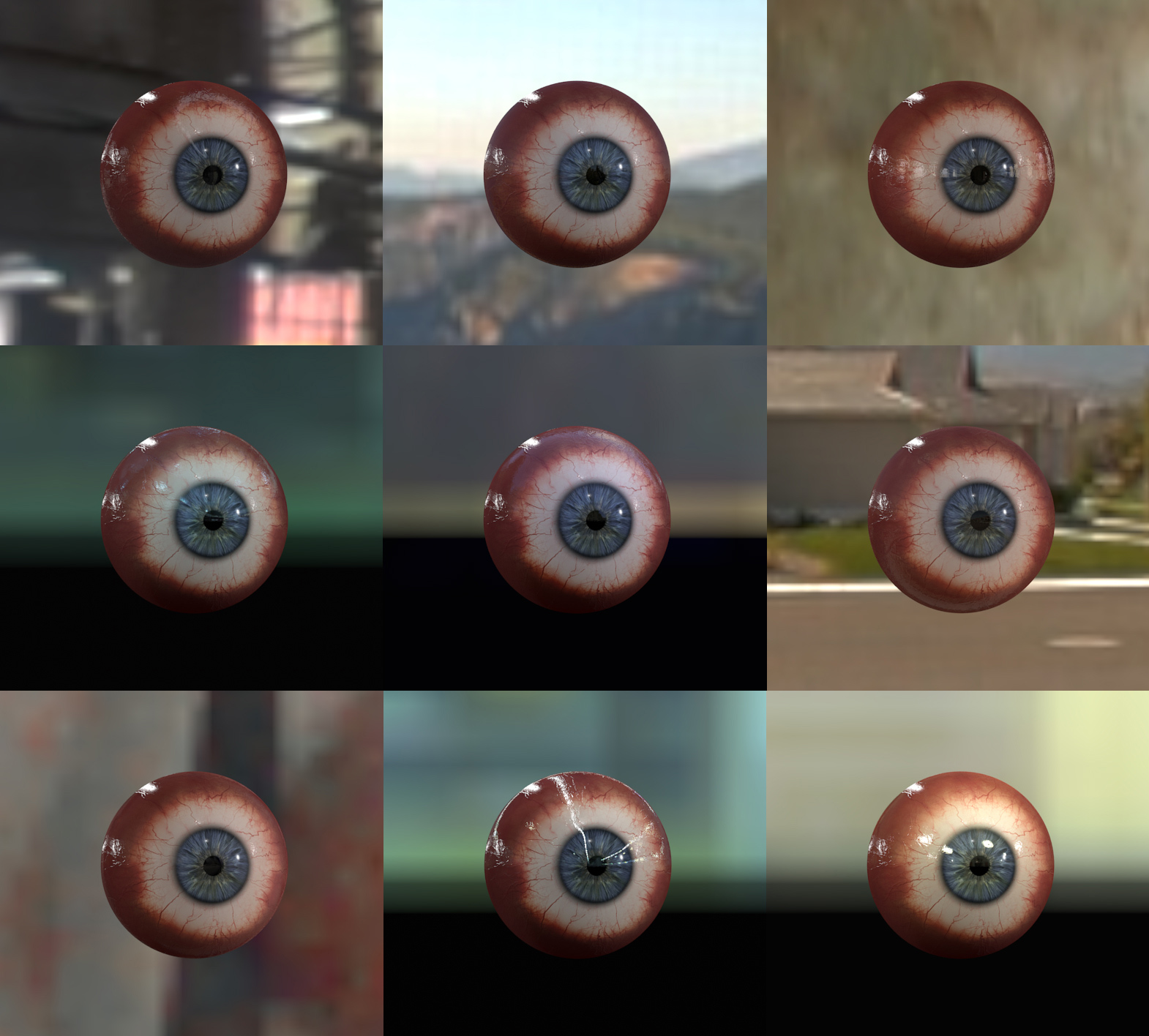 eyes_HDRI_pitt_test