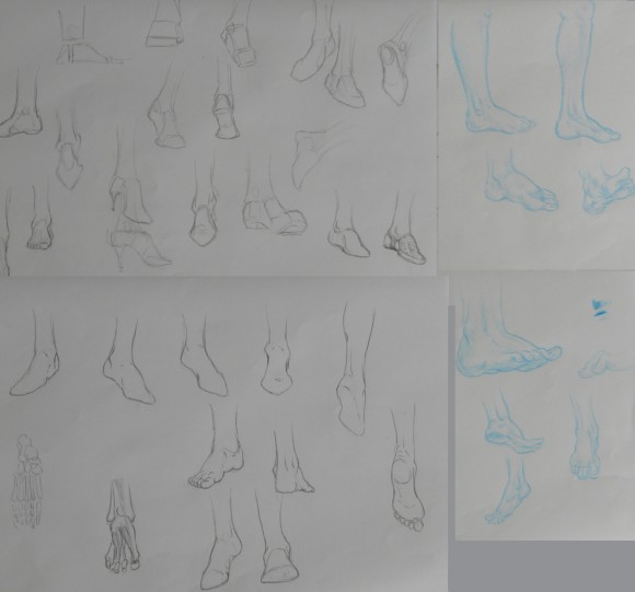 foot_res